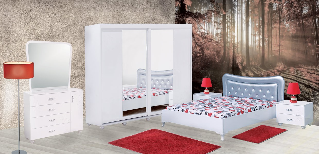 Armoire chambre tunisie for Voir chambre a coucher