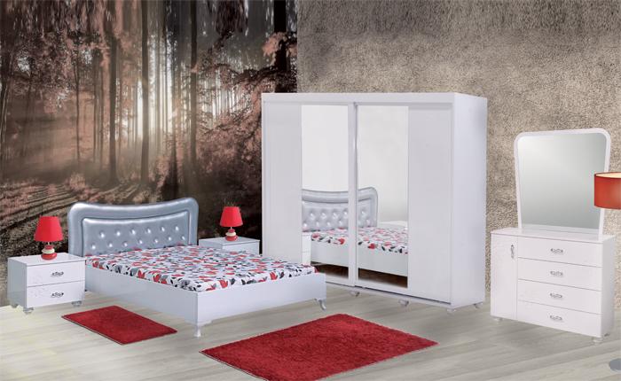 Meuble chambre ideal 140434 la meilleure for Gilles boisvert meuble